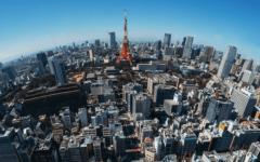 tokyo-skyline-3
