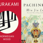 9 Essential Books for Your Japan Reading List