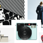 Your Complete Luxe Christmas Gift Guide for GINZA SIX