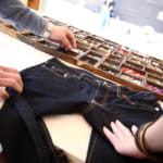 Check Out the Birthplace of Japanese Jeans on This Okayama Tour