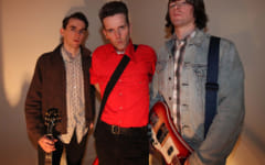the-safes-band-chicago-tasty-waves