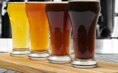 brewpubs in tokyo