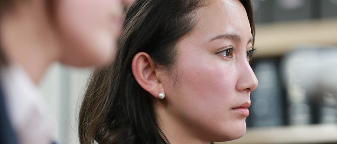 shiori ito the face of the metoo movement in japan speaks out