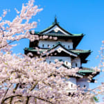 Japan's 10 Most Popular Castles Ranked