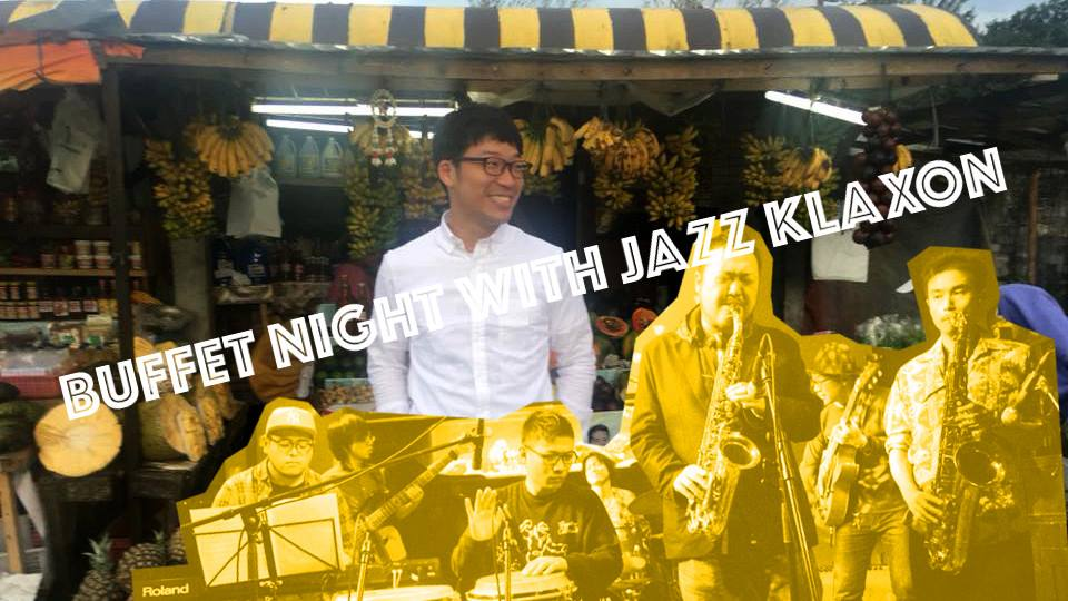 jazz-klaxon-buffet-night
