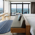 New Hotel on Miyakojima Offers the Authentic Okinawa Experience