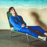 Addicted to Lauv: One of 2018's Most Exciting New Artists Visits Tokyo