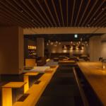 UAN Kanazawa Hotel