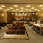 TRUNK: Harajuku's Hippest Hotel Also Has a Conscience