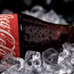 Coca Cola Japan Plans to Roll Out a Chu-Hai