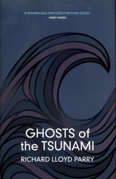 ghosts-of-the-tsunami-book-cover