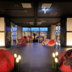 New Hot Spring Resort in Kumamoto Offers Six Ways to Relax