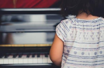 playing-piano-crop-resize