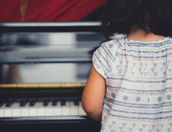 playing-piano-crop-resize
