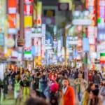 shibuya-street-resize