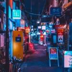 shinjuku-alleyway-resize