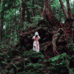 New Trilogy of Short Films Shows Off Tokyo's Creatives