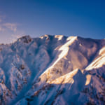 Why Hakuba Valley is the Best Place for Spring Skiing in Japan