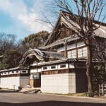 Discover Historic Buildings and Ambience at the Edo-Tokyo Open-Air Architectural Museum