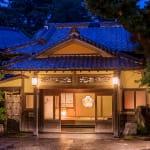 Japanese Cultural Heritage Ochiairo Murakami