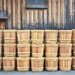 Tour Tokyo Sake Breweries for Free