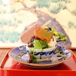 These Bonsai Parfaits Are Like No Dessert You've Ever Seen