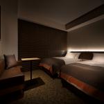 Nest Hotel Hanzomon