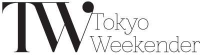 Tokyo Weekender
