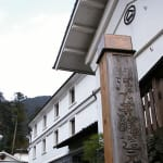 Spend the Day Touring Ozawa Shuzo Sake Brewery and Exploring the Okutama Forests