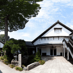 Tour the Premises of Historic Ishikawa Brewery and Get a Free Sake Tasting