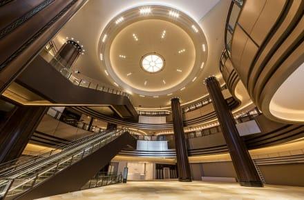 tokyo-midtown-hibiya-interior-resize