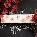 Vegesushi: How Three Japanese Creatives are Stirring up the Sushi World