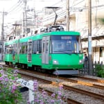 Hop Aboard the Setagaya Tram: A Local's Guide to the Sights and Highlights
