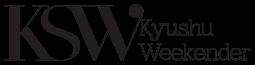 Kyushu_logo