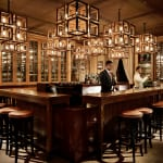 4 Reasons to Visit the Renewed Oak Door Restaurant at Grand Hyatt Tokyo