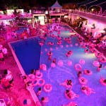 Dive into Cosmopolitan's Summer Party 2018 – This Year's Theme: Pink Amazon