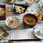 Nagomi Visit Gives You the Chance to Cook and Eat at Locals' Homes Around Japan
