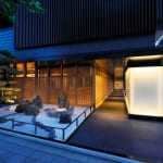 Daiwa Royal Hotel Grande Kyoto Offers Japanese Luxury in the Old Capital