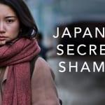 Japan's Secret Shame: BBC Documentary Highlights Shiori Ito's Rape Allegation