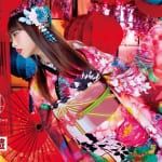 New Furisode Collection by Mika Ninagawa on Sale