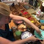 Enjoy a Candle and Home Fragrance Workshop in Yokohama