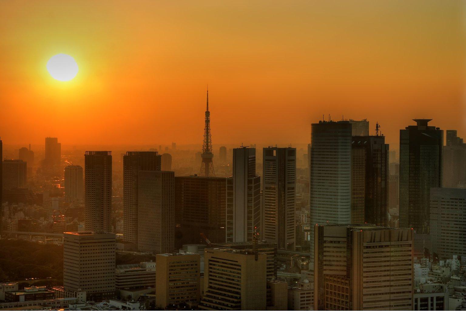 So You Want to Get Married in Tokyo? | Tokyo Weekender