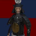 Build Your Own Digital Samurai