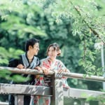 The Westin Tokyo and Lovegraph Offer Yukata Photo Session for International Guests