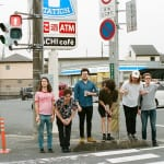Relying on the Generosity of Strangers: The Life of Touring Bands in Japan
