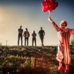 Mastodon Interview: Grammy-Winning Band on Weird Tokyo Experiences and Best Japan Metal Bands