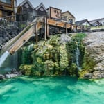 Guide to Kusatsu Onsen: A 3-Day Plan For Exploring Gunma's Historic Town
