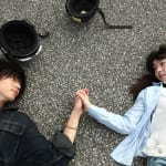 "Ryusuke Hamaguchi on His New Film ""Asako I & II"" and Competing at Cannes Film Fest"