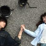 "Ryusuke Hamaguchi on His New Film ""Asako I & II"" and Competing at Cannes Film Fest"