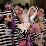 Trick or Treat: 14 Scary Fun Tokyo Halloween Events for 2018